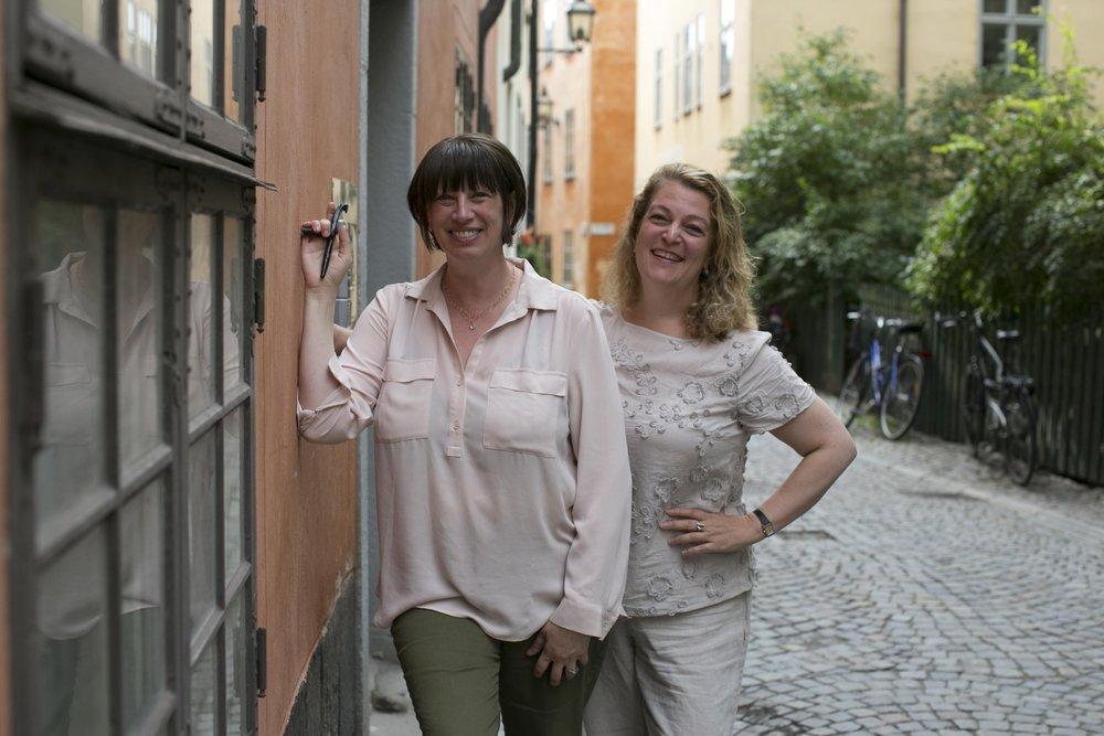 Sweden_385.jpg