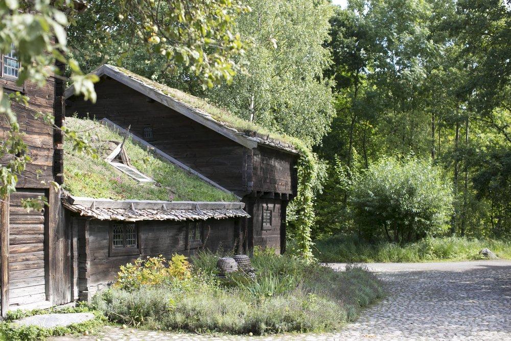 Sweden_398.jpg