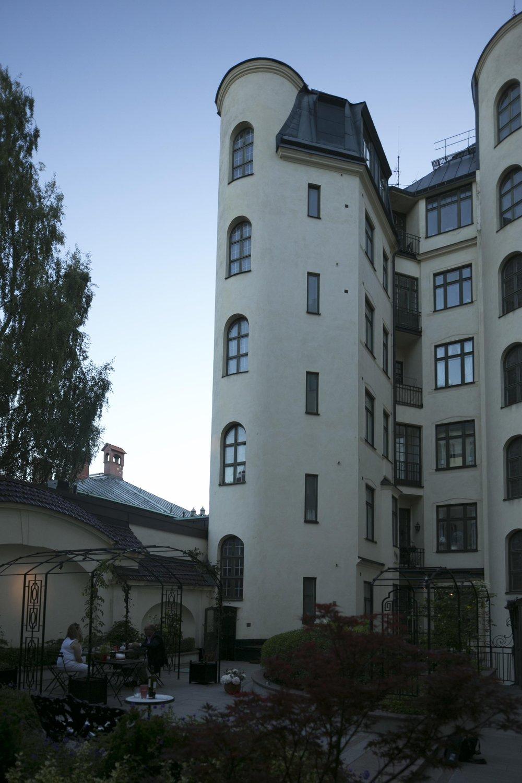 Sweden_070.jpg