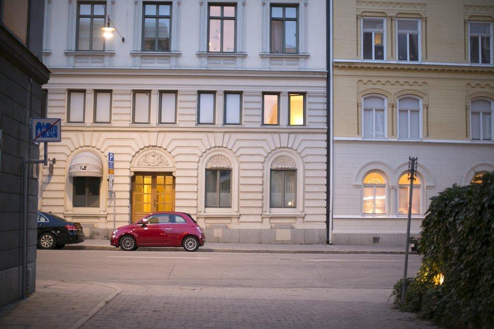 Sweden_094.jpg