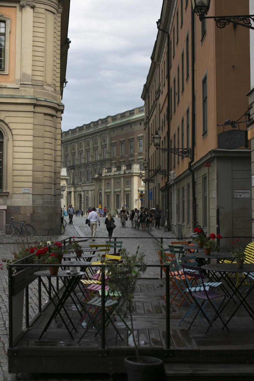 Sweden_372.jpg
