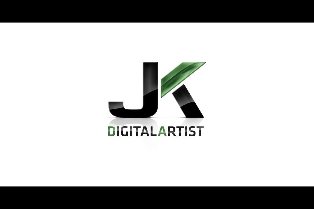 JK-DigitalArtist Logo Olive Cinema sRGB.jpg