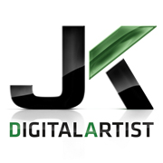 JK-DigitalArtist - Postproduction - Bildbearbeitung - Retusche