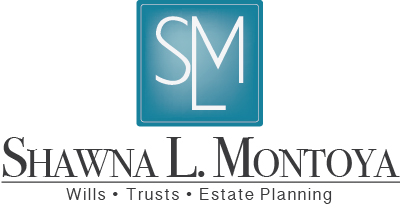 The Law Office of Shawna L. Montoya