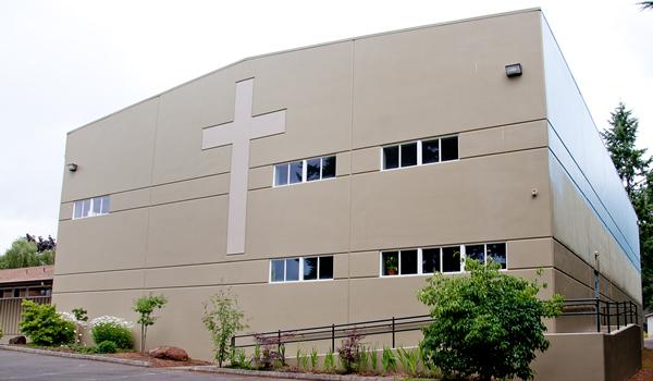 GFC-Building.jpg