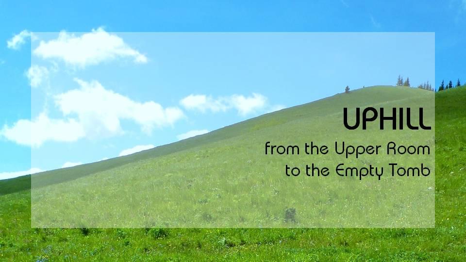 Uphill for web.jpg