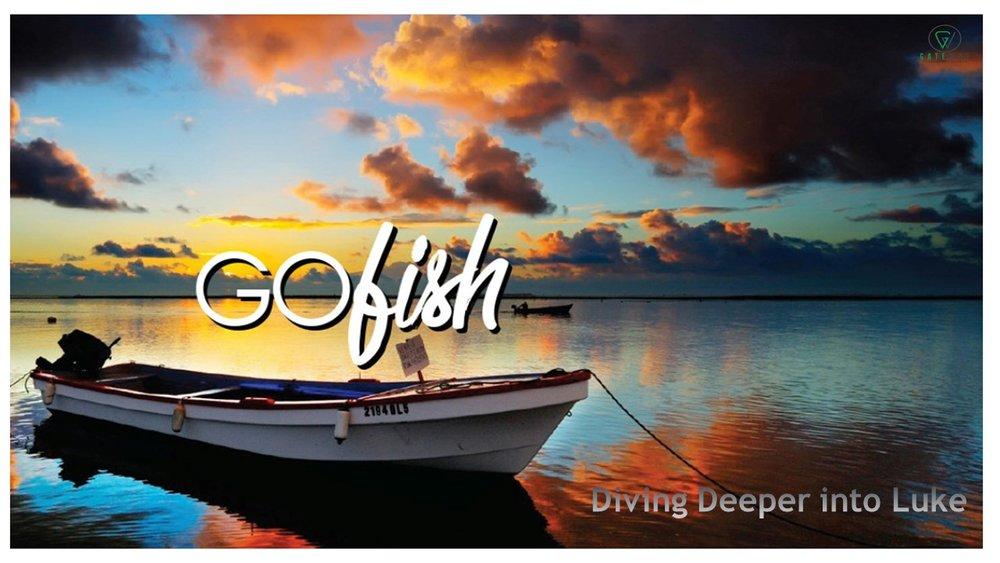 24 go fish.JPG