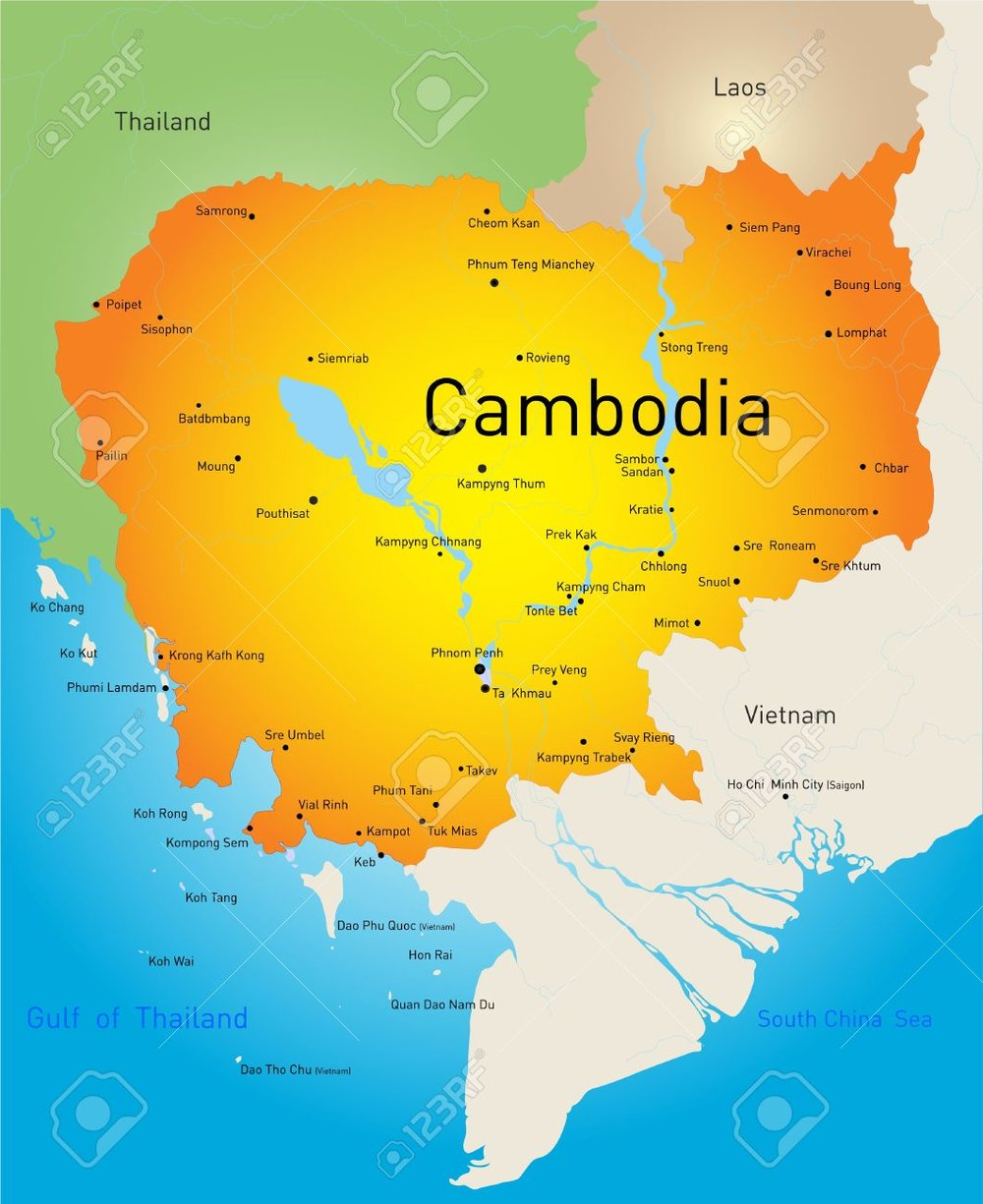 23546925-Vector-map-of-Cambodia-country-Stock-Vector.jpg