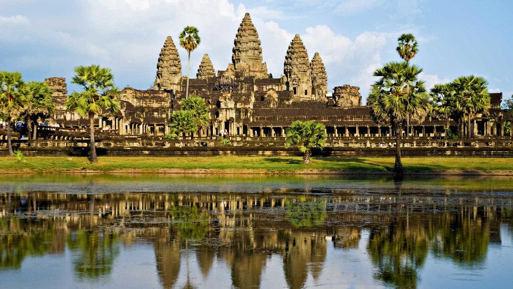 cambodian-explorer-39450137-1483441818-ImageGalleryLightboxLarge.jpg