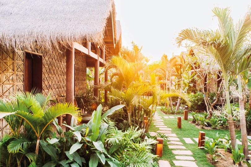 exterior-phum-baitang-siem-reap-cambodia-conde-nast-traveller-7feb17-pr_810x540.jpg