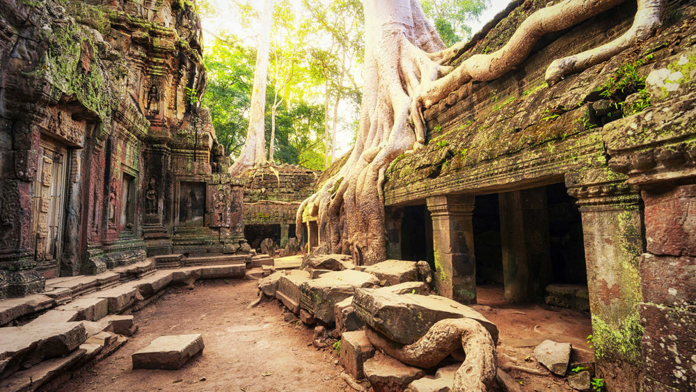 cambodia-40223243-1501515197-ImageGalleryLightboxLarge.jpg