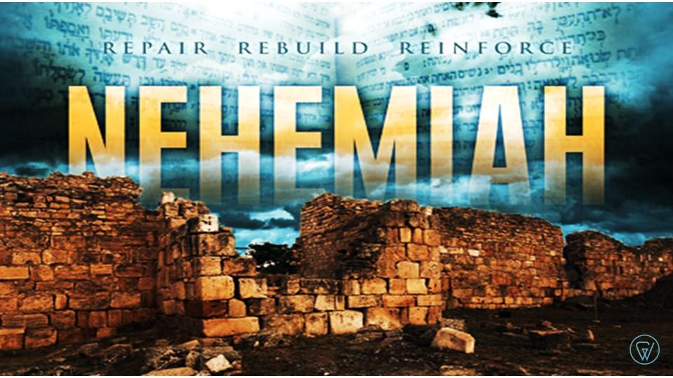 20 Nehemiah.JPG