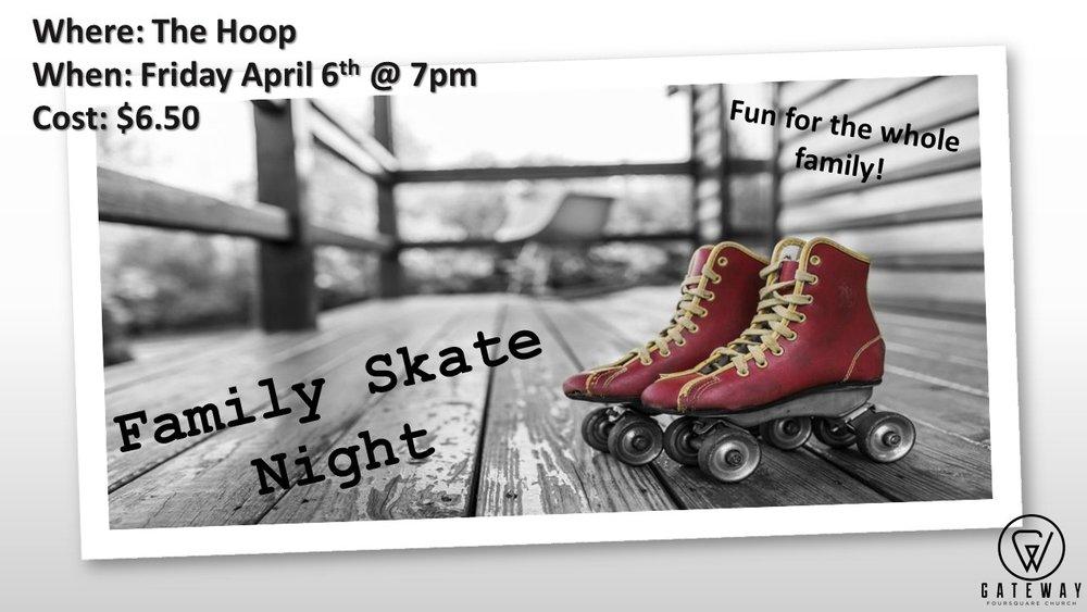 family skate night.jpg