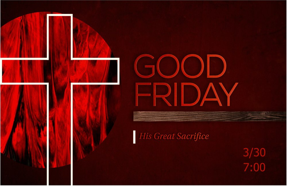Good Friday graphic.jpg