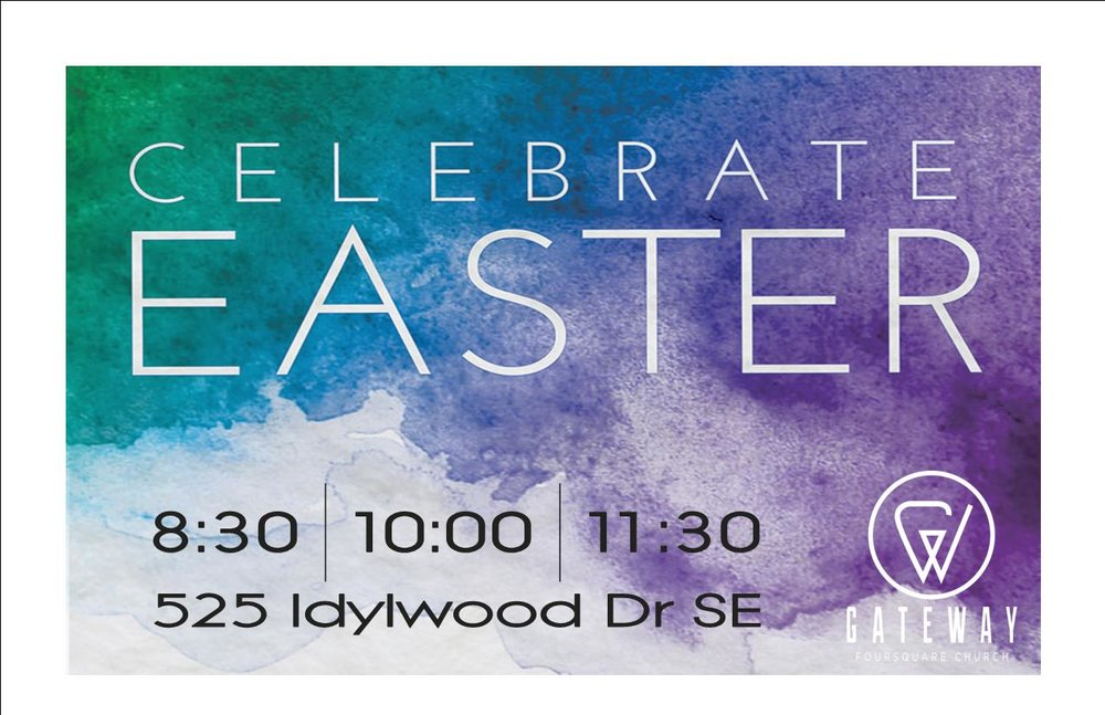 celebrate easter with times.jpg