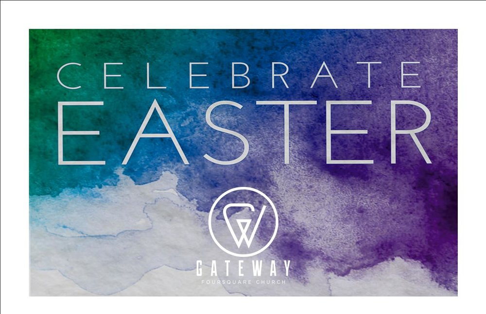 Celebrate easter with logo.jpg
