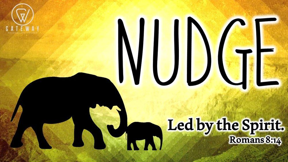 Nudge graphic.jpg