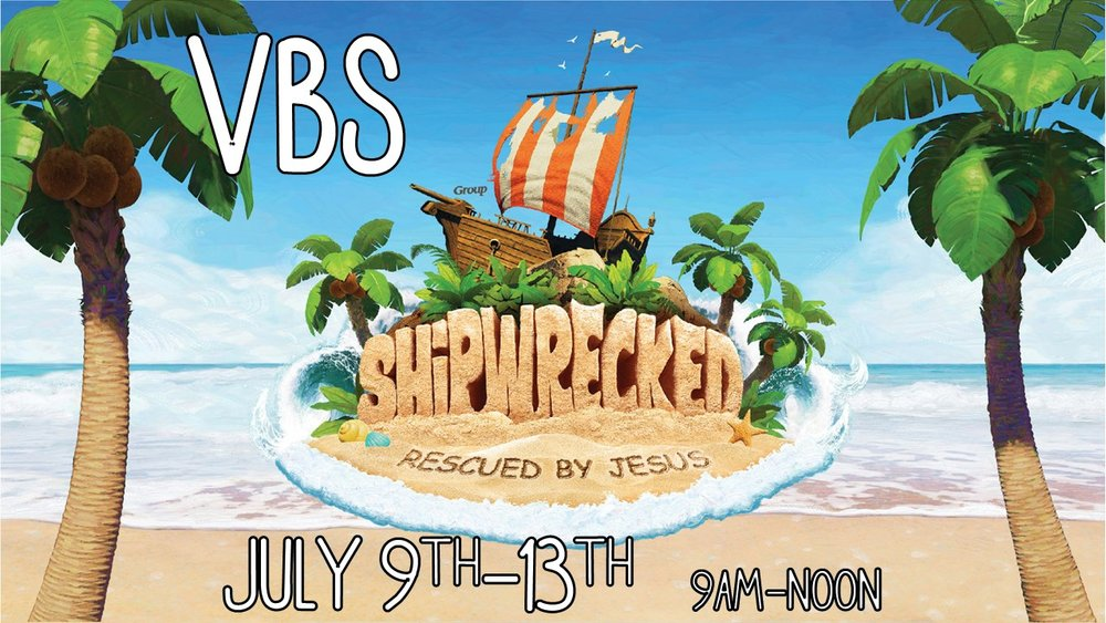 VBS with date and time.jpg