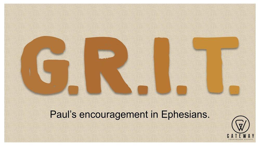 GRIT graphic.jpg