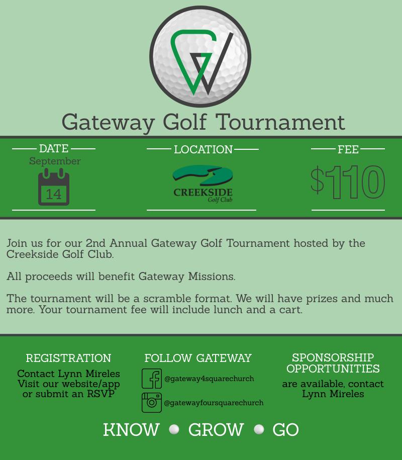 gateway golf_.png