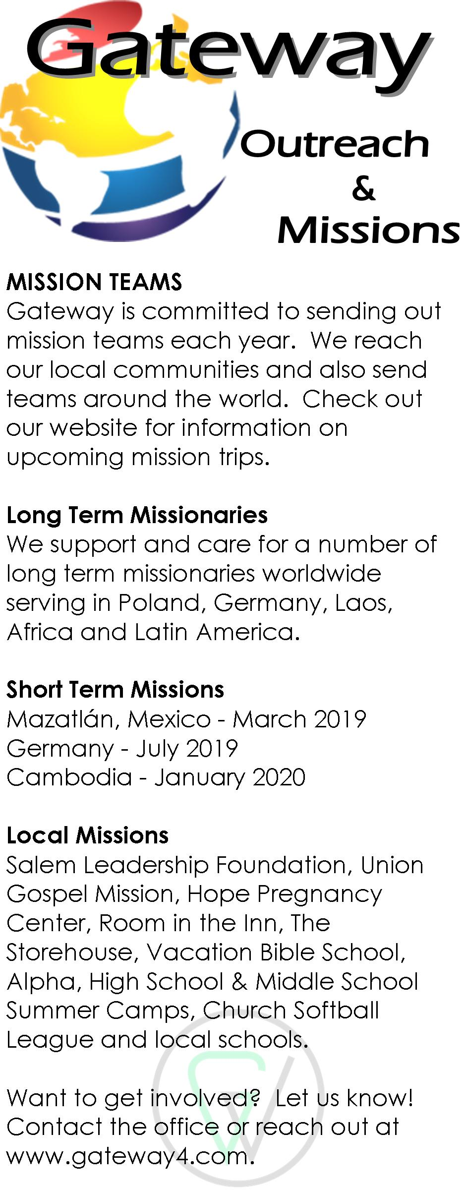 Gateway Outreach and Missions 2018.jpg