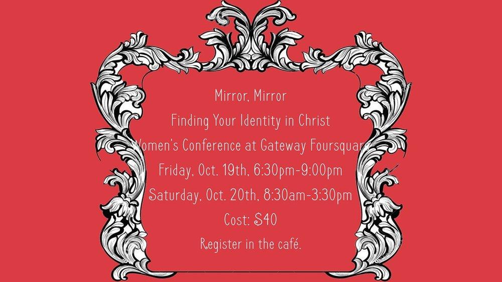 Mirror Mirror announcement slide.jpg