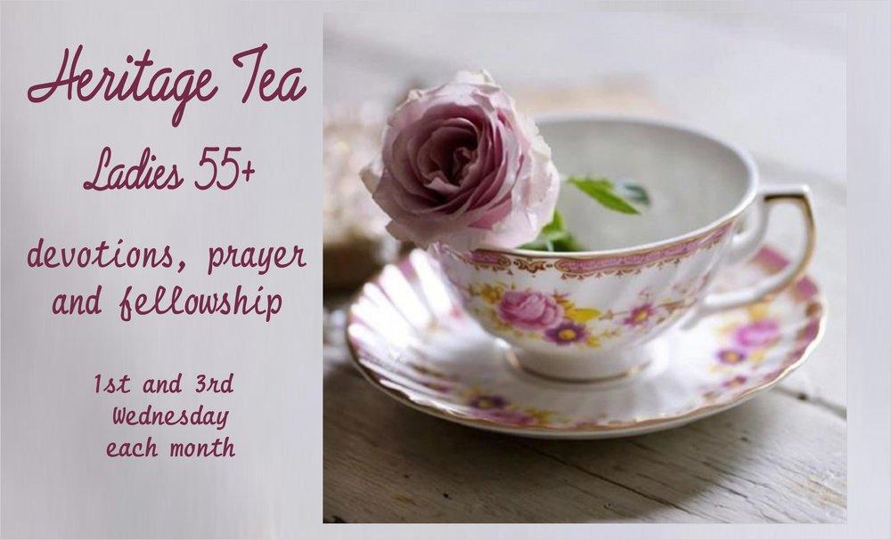 heritage tea.jpg