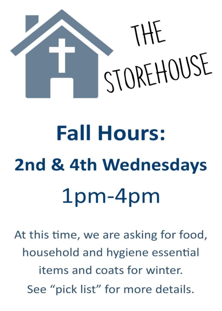 Storehouse hours.jpg