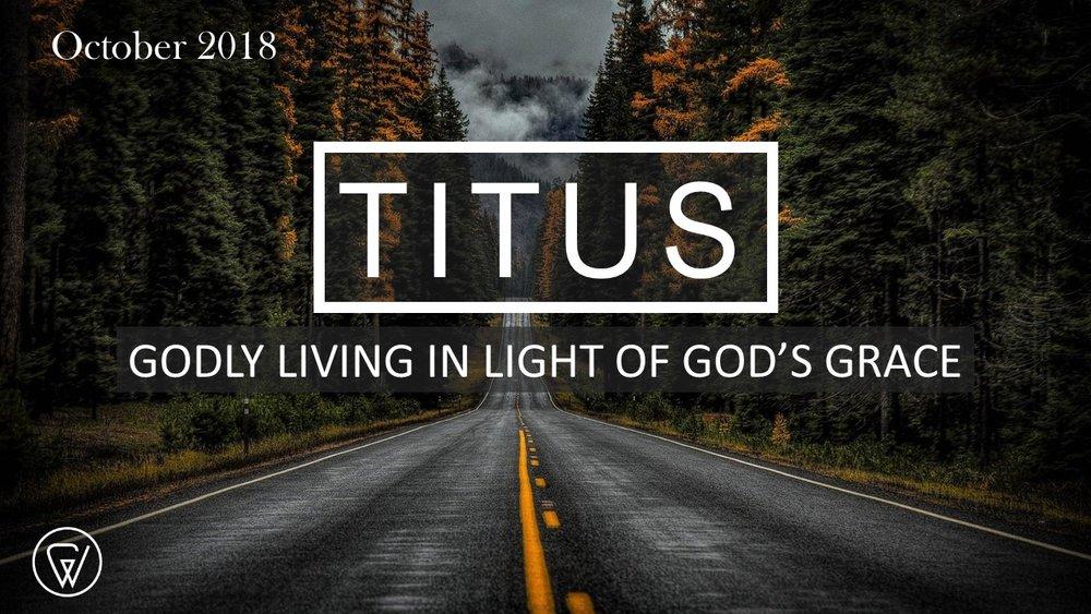 TITUS graphic.jpg