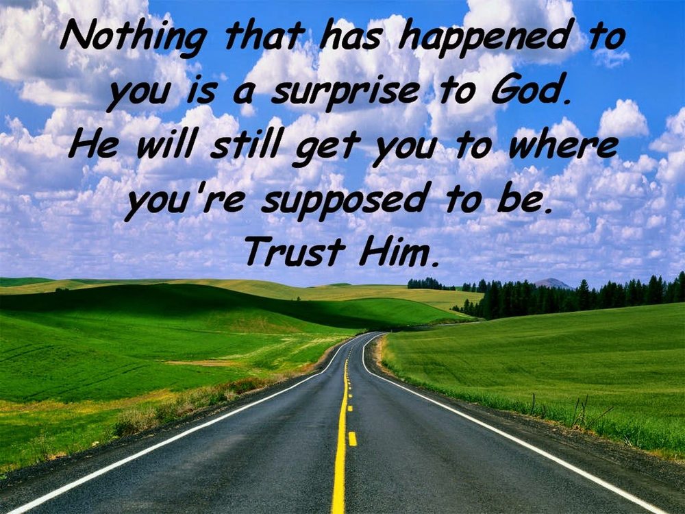 trust him.png