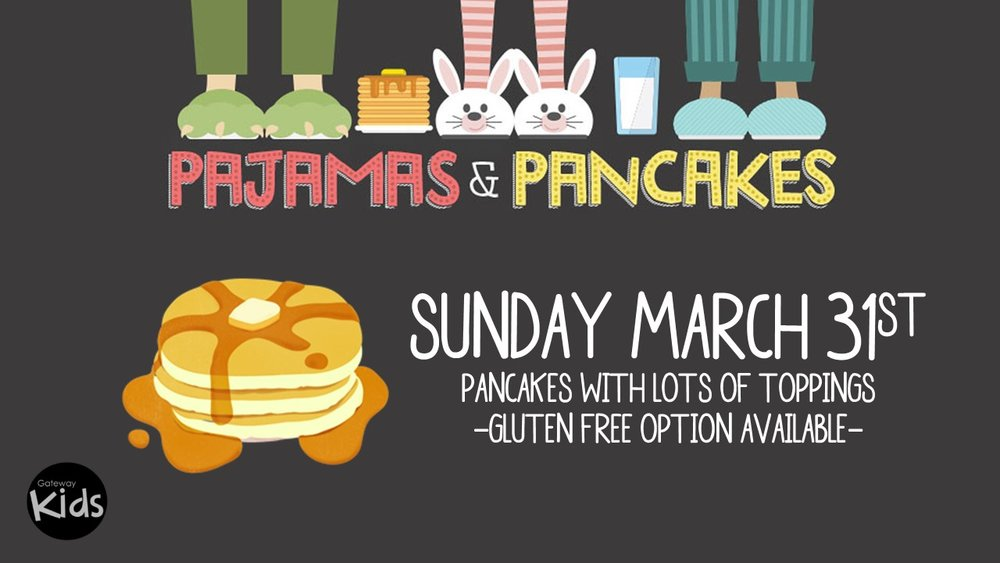 Pajamas & Pancakes.jpg