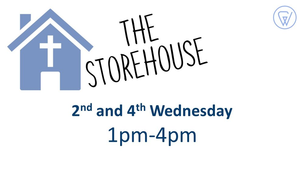 Storehouse.jpg