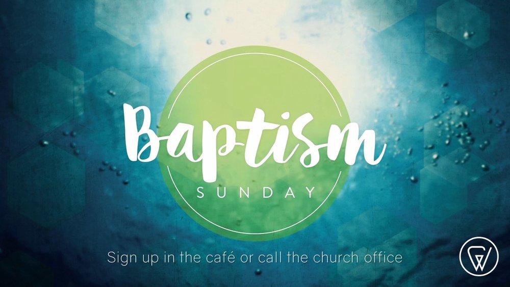 Baptism sign up.JPG
