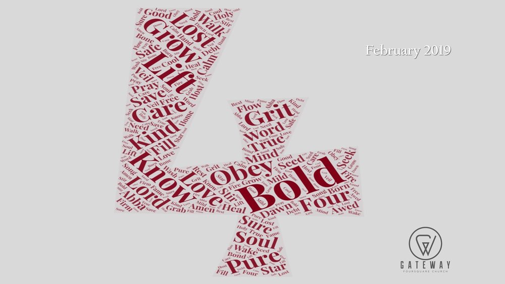 Four Letter Words February.jpg