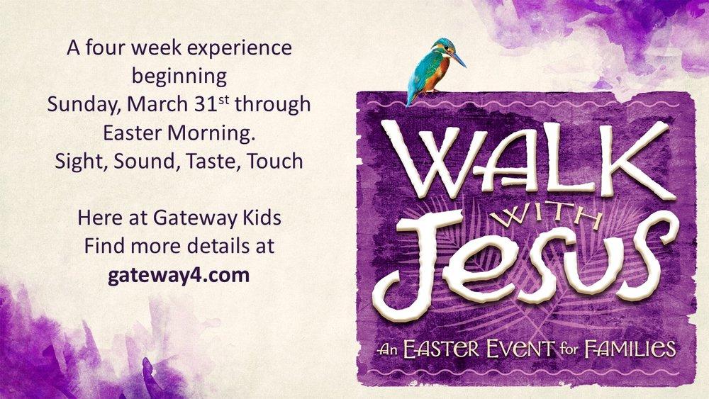 Walk with Jesus.jpg