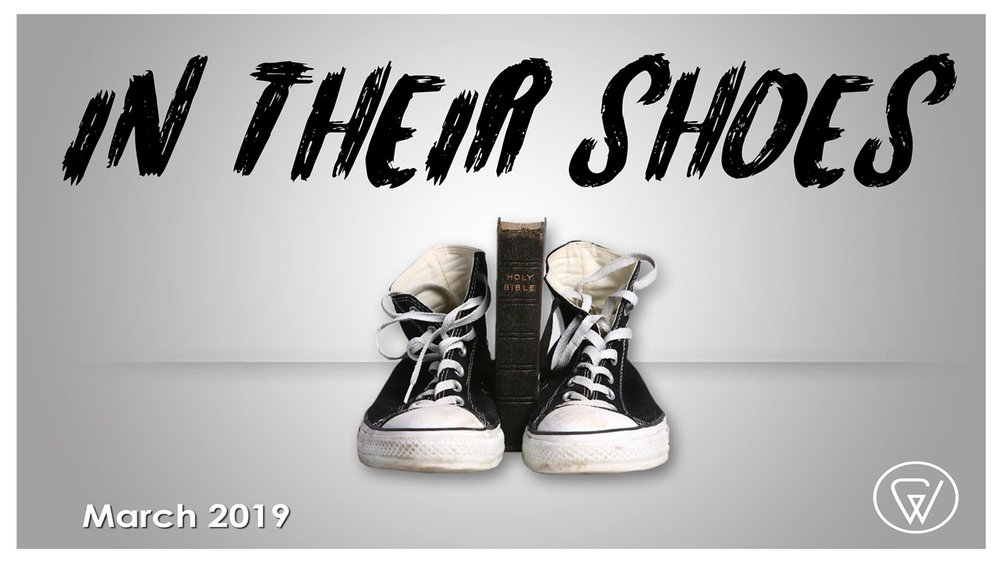 In Their Shoes graphic.JPG
