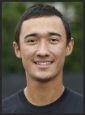 Kristofer Yee  Vanderbilt University