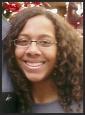 Hannah Tatlock Austin Peay State University