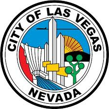 city of las vegas.jpg