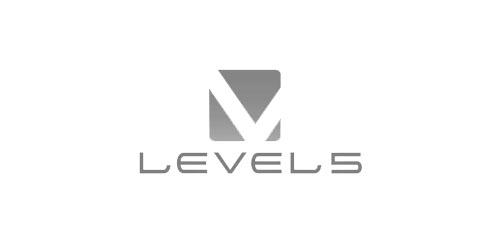 Level-5-Logo.jpg