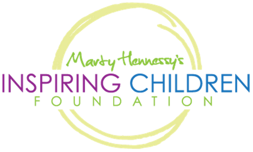 Marty Hennessy Inspiring Children Foundation