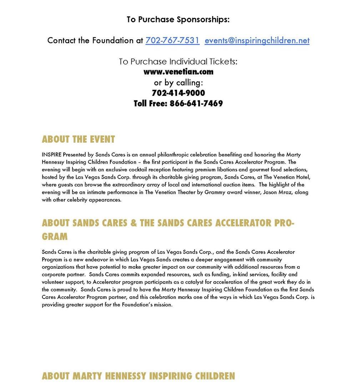 sponsorship package_Page_05.jpg