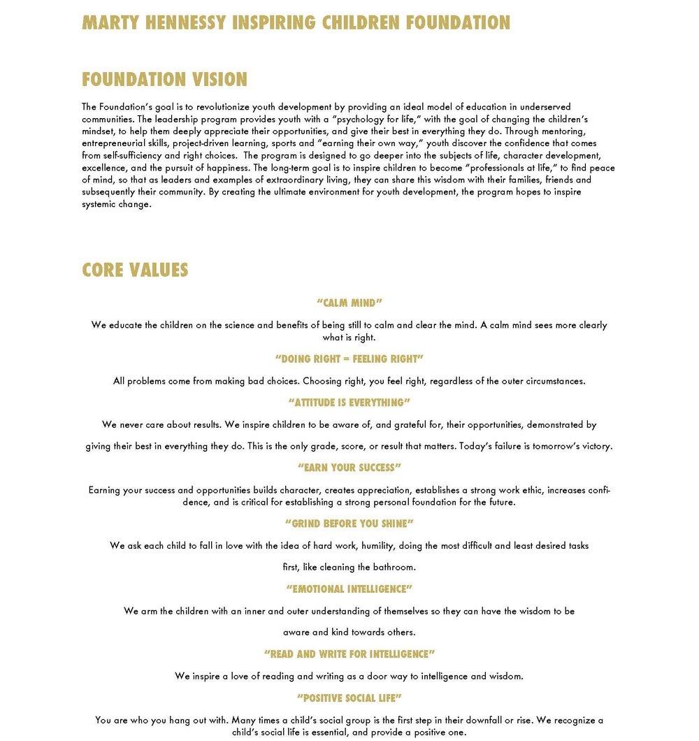 sponsorship package_Page_07.jpg
