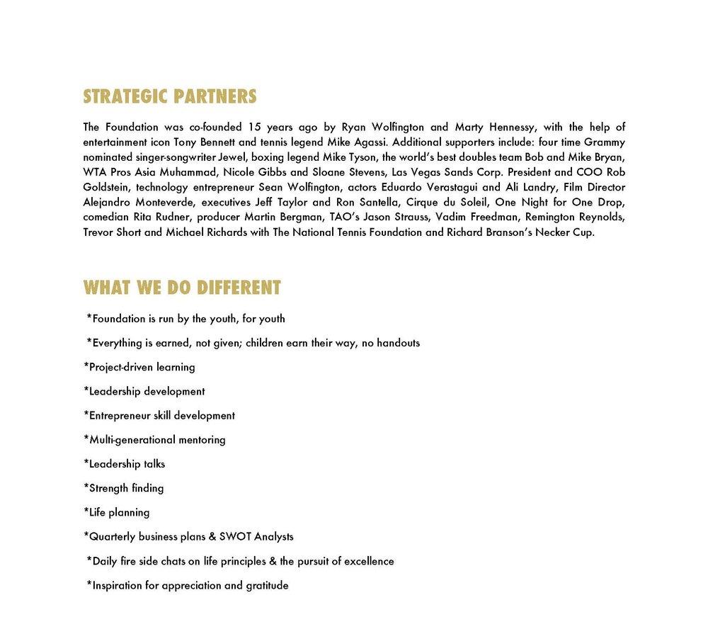 sponsorship package_Page_10.jpg