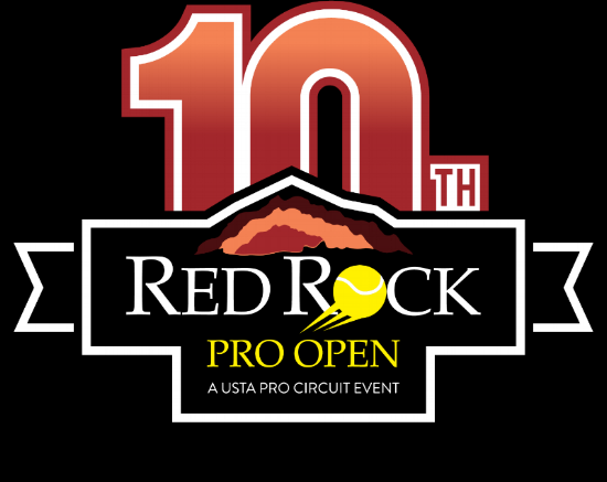 Red Rock anniversary logo black.png