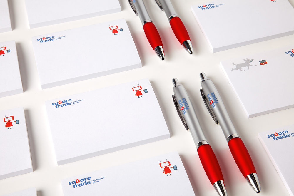 ST_Brand_Pens_Notepads.jpg