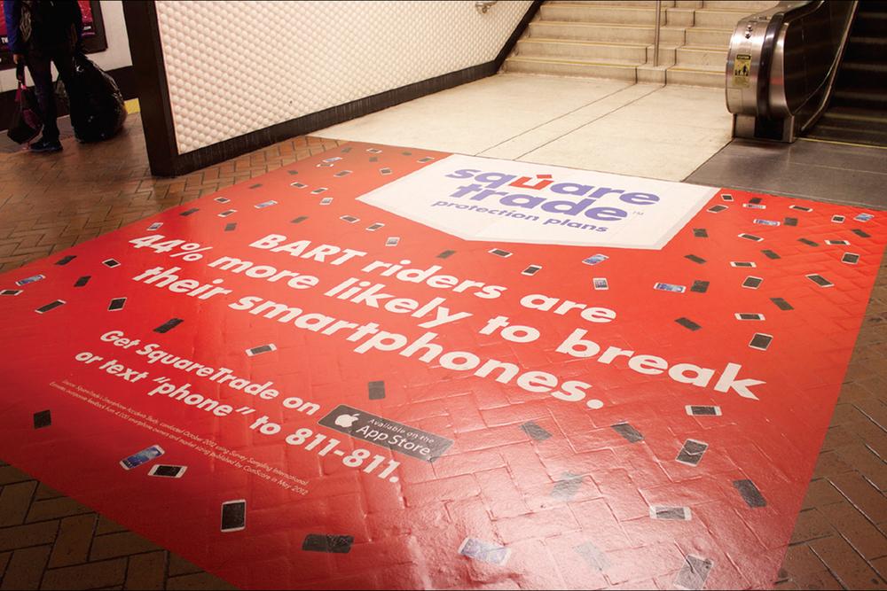 ST_Brand_BART_Floor.jpg