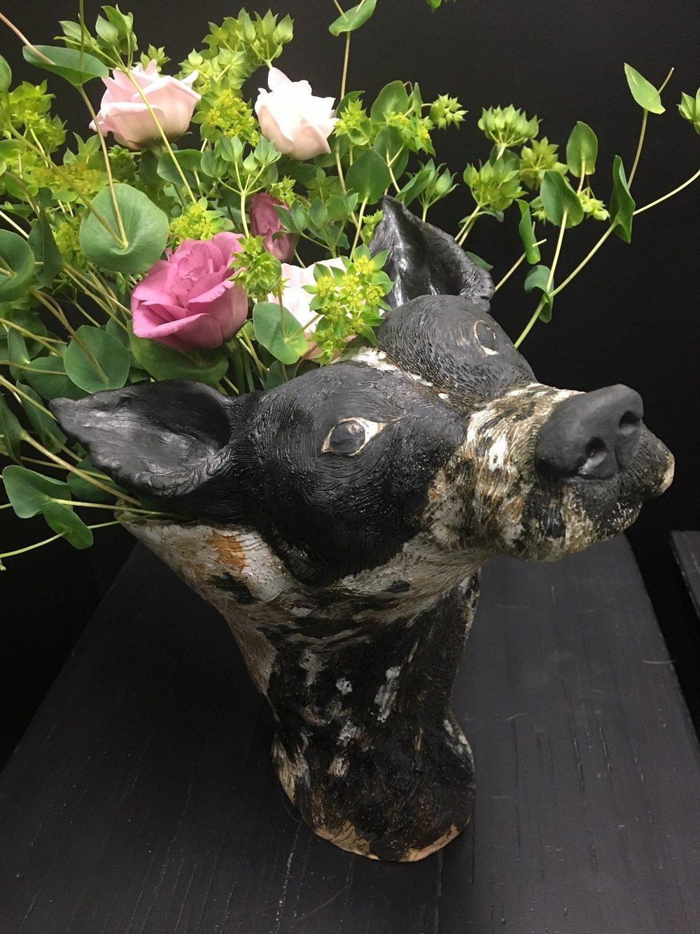 rudy vase1.jpg