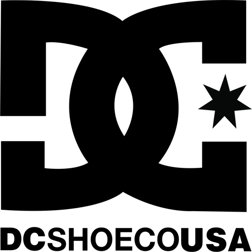 DC Shoes -