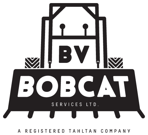 BV BOBCAT SERVICES LTD.